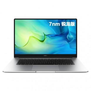 【官方正品】HUAWEI MateBookD15 2020锐龙版笔记本电脑(线上若已售罄,欢迎咨询捷通达电讯线下门店)