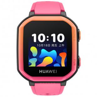 【官方正品】华为儿童手表 3s