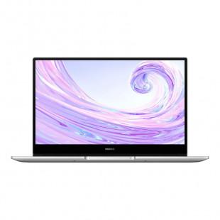 【官方正品】HUAWEI MateBook D 14 华为笔记本电脑
