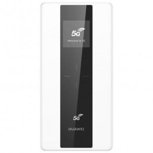 【官方正品】华为5G 随行WiFi Pro 5G双模全网通 高速随身wifi 路由器