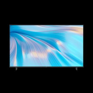 【新品】华为智慧屏S系列 星际黑 4K超薄全面屏 AI智能液晶电视机  华为智慧屏S65/S75/S55英寸