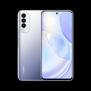 【新品】HUAWEI nova8SE 活力版 4G全网通手机